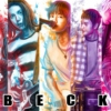Beck Mega Mix