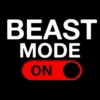 Beast Mode Hip Hop V1