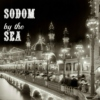 Sodom by the Sea