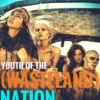 Youth Of The (Wasteland) Nation