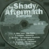 Shady & Aftermath
