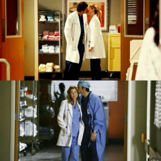 Grey's Anatomy: Favorite Indie/Calm Songs