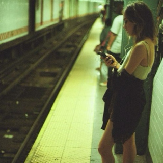 Subway playlist