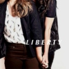 liberty; a hollstein playlist