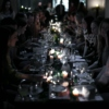 Beneath The Surface - Kinfolk Dinner