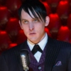 The Ballad of Oswald Cobblepot