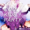 cool kids party
