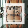 Double Bass Drutz