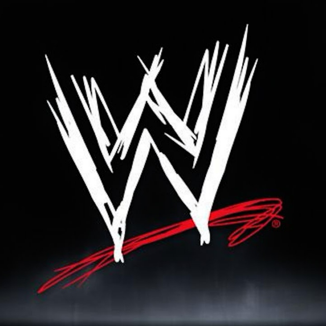 best of wwe