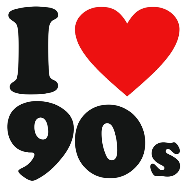 8tracks radio best songs of the 90s 58 songs free for Best 90s house tracks