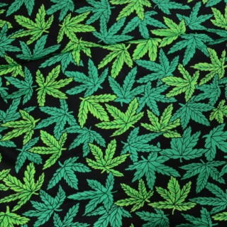 obligatory weed playlist