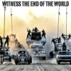 Witness the end of the World