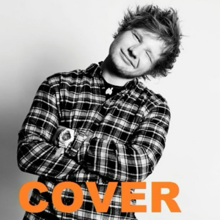Ed's Covers