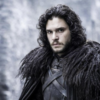 Jon Snow Playlist