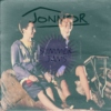 Jonnor: Summer Jams.