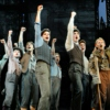 And the World Will Know- A Series of Historical Musicals