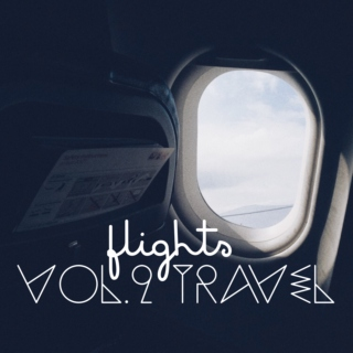 Vol 2. Travel