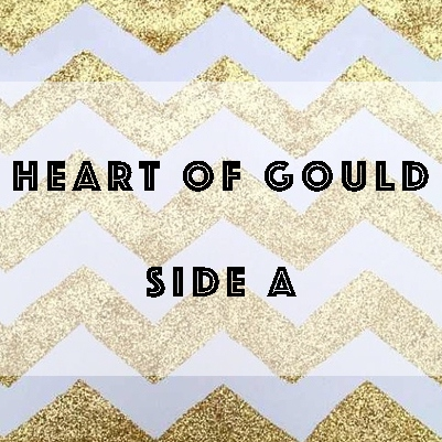 Heart of Gould