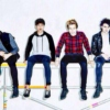 5 Seconds Of Summer xx