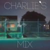 charlie's mix