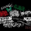 Core of Deathcore Mix