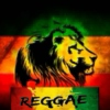 REGGA - enjoy the moment