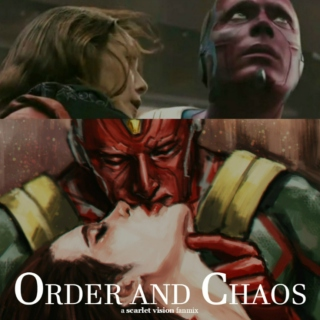 Order and Chaos