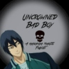 ♔ uncrowned bad boy ♔