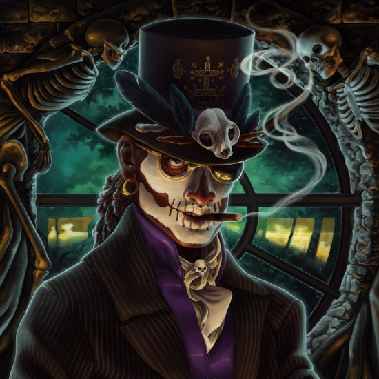 Baron Samedi together with Vauxhall Astra Bluetooth additionally Tesla Pickup Concept Revealed But Is It For Real in addition Billboard additionally Afghan Students In America. on radio screen