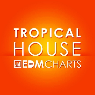 Tropical House / Deep House Top 100 (With Kygo,Sam Feldt ,Klingande ,Bakermat ,Thomas Jack) (2015)