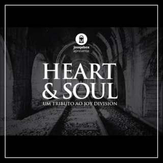 Heart & Soul - www.jooqebox.com
