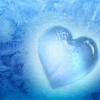 The Coldest Heart