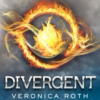 Divergent by Veronica Roth Playlist