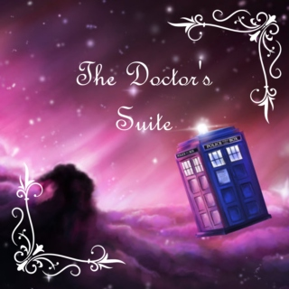 The Doctor's Suite