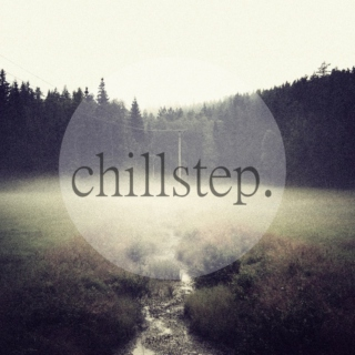 chillstep hrrsh