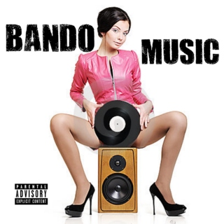 Bando Music - Volume 1