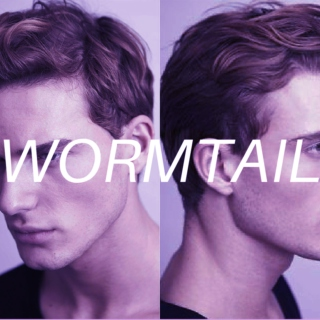 WORMTAIL