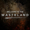 Wasteland Wonderless