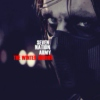 Seven nation army / The Winter soldier