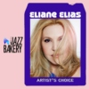 Eliane Elias: Artist's Choice