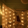 Duvets and Fairylights