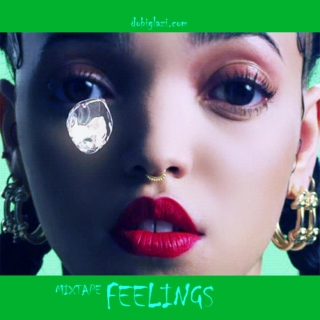 10 songs to remember feeling