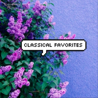 what do u mean u dont like classical?