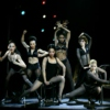 It Takes Six- A Selection of Broadway Sextets