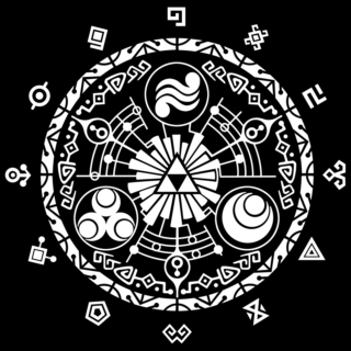 It's Dangerous To Go Alone! Take This Playlist.
