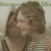 Bittersweet (an angsty Grantaire centric ExR mix)