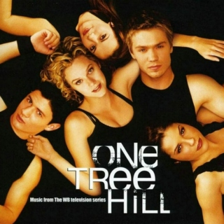 Tree Hill Special