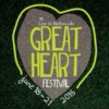 Great Heart Festival 2015