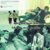 you miss him like you miss no other [a ryden revival playlist]
