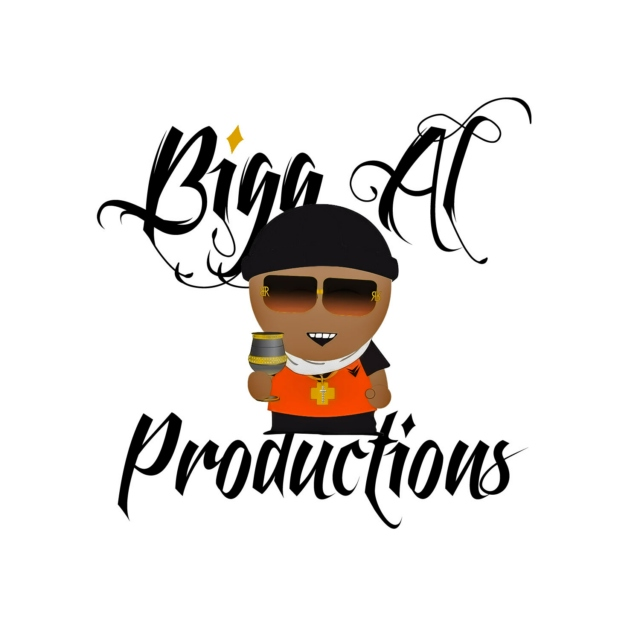 Bigg Al Productions